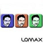 Lomax Electro 88 (Single)