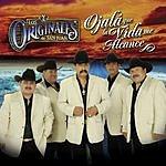 Los Originales De San Juan Ojalá Que La Vida Me Alcance