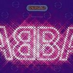 Erasure Abba-esque EP (Digital Edition) (Bonus Track)