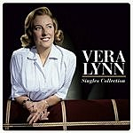 Vera Lynn Vera Lynn: The Singles Collection