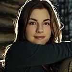 Bethany Dillon The Kingdom (Single)