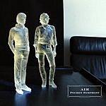Air Pocket Symphony (Bonus Track)