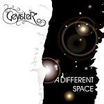 Geyster A Different Space (Radio Edit)