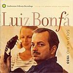 Luiz Bonfá Solo In Rio 1959