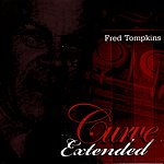 Fred Tompkins Curve Extended