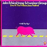 John Tchicai Willi The Pig