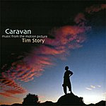 Tim Story Caravan: Music From The Motion Picture
