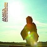 James Morrison You Give Me Something (Single)