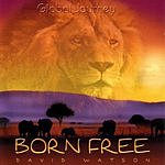 David Watson Born Free