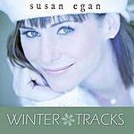 Susan Egan Winter Tracks