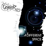 Geyster A Different Space EP