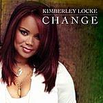 Kimberley Locke Change (3-Track Single)