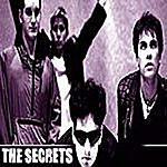 The Secrets Let It Go (Single)
