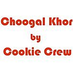 The Cookie Crew Choogal Khor (Single)