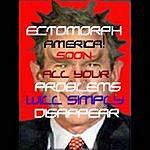 Ectomorph America (Single)