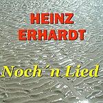 Heinz Erhardt Nochn Lied