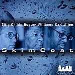 Billy Childs Skim Coat