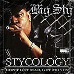 Big Sty Stycology (Parental Advisory)