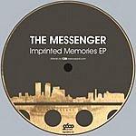 The Messenger Imprinted Memories EP