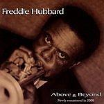 Freddie Hubbard Above & Beyond