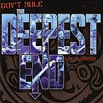 Gov't Mule The Deepest End: Live In Concert