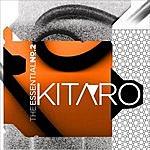 Kitaro The Essential Kitaro Vol.2