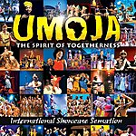 Umoja The Spirit Of Togetherness Vol. 2 (Rerecorded And Remastered)