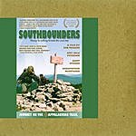 Jay Nash Southbounders: Original Motion Picture Soundtrack