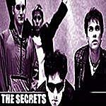 The Secrets Lies Unconsciousness (Single)