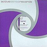 A.J.P. Summerwave (Single)