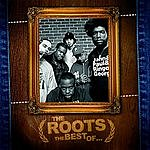 The Roots The Best Of... (Parental Advisory)
