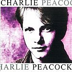 Charlie Peacock Charlie Peacock