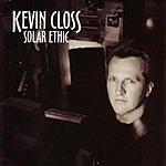 Kevin Closs Solar Ethic