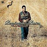 Benjamin Bates End Of Beginning (Single)