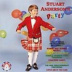 Stuart Anderson Party