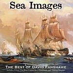 David Fanshawe Sea Images: The Best Of David Fanshawe