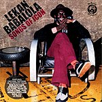 Lekan Babalola Songs Of Icon