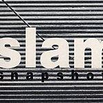 Slam Snapshots EP