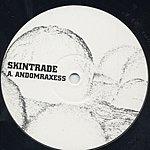 Skintrade Andromaxess/Velocitaire