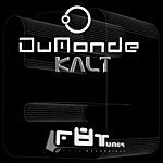 Dumonde Kalt (6-Track Maxi-Single)