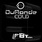 Dumonde Cold (6-Track Maxi-Single)