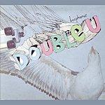 The Double U Bosphorus