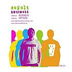 The Stereo Business (Single)