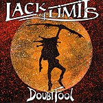 Lack Of Limits DoubtFool