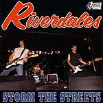 Riverdales Storm The Streets