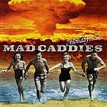 Mad Caddies The Holiday Has Been Cancelled EP
