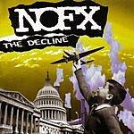 NOFX The Decline (Single)