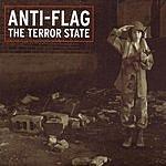 Anti-Flag The Terror State