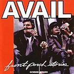 Avail Front Porch Stories
