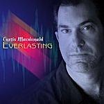 Curtis MacDonald Everlasting